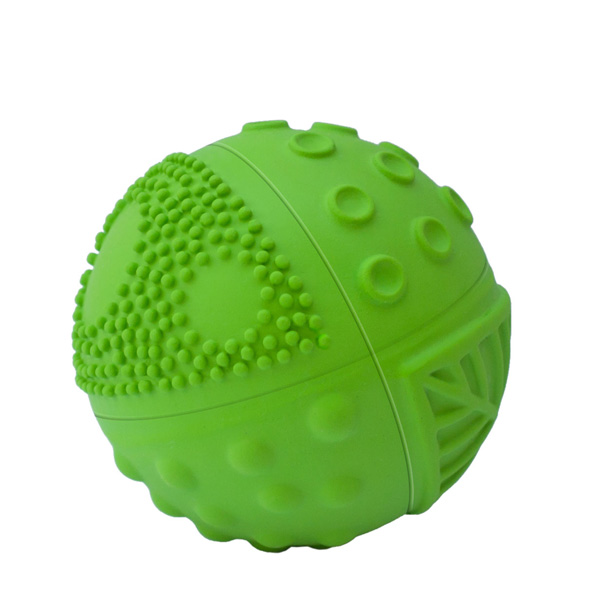 Sensory Ball Meadow 3""
